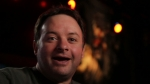 David Jaffe Video | Mod Nation Racers Videos