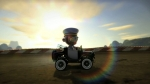 'Build It' Trailer. | Mod Nation Racers Videos