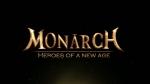 Gamescom Trailer | Monarch Videos