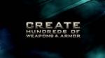 Trailer | Monster Hunter 3 Ultimate Videos