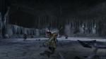 'Battle' Trailer | Monster Hunter 3 Ultimate Videos