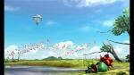 Street Fighter Collaboration Video | Monster Hunter 4 Ultimate Videos