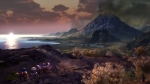 Village Quest Walkthrough Video. | Monster Hunter 4 Ultimate Videos