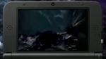 Trailer | Monster Hunter 4 Ultimate Videos