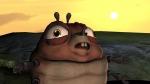 Teaser Trailer | Monsters vs Aliens Videos