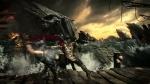 Reptile Gameplay Video | Mortal Kombat X Videos