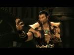 Launch Trailer | Mortal Kombat Videos
