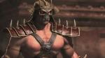 Announcement Trailer | Mortal Kombat Videos