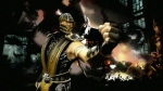 Scorpion Trailer | Mortal Kombat Videos