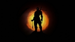 Kratos Video | Mortal Kombat Videos