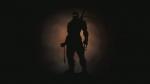 Skarlet Trailer | Mortal Kombat Videos