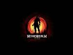 Kenshi Vignette | Mortal Kombat Videos
