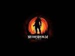 'Fatality' Trailer. | Mortal Kombat Videos