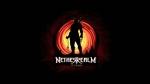 Rain Character Video | Mortal Kombat Videos