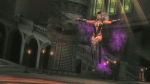 Tag Team Fight Video #2 | Mortal Kombat Videos
