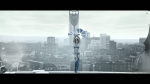 The live action Kitana teaser | Mortal Kombat Videos