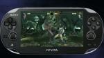 PS Vita Game Modes Trailer | Mortal Kombat Videos