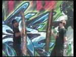 'Sign Spinners' Video | Mortal Kombat Videos