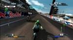 Moto GP 09/10 Videos