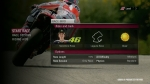 Gameplay Video | MotoGP 2013 Videos