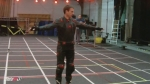 Motion Capture-Oriented Video | MotoGP 2013 Videos