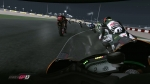 Qatar GP Video | MotoGP 2013 Videos