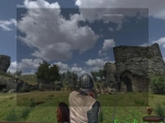 In Game Footage | Mount and Blade: Warband Videos