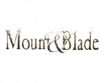 Presentation about the game | Mount and Blade: Warband Videos