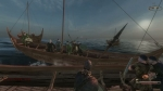Gameplay Video | Mount & Blade: Warband Videos