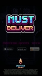 Trailer   Must Deliver Videos
