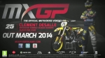 Cl�ment Desalle Video | MXGP - The Official Motocross Videogame Videos