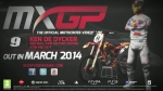 Ken de Dycker Video | MXGP - The Official Motocross Videogame Videos