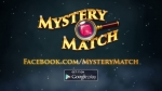 Android Trailer | Mystery Match Videos