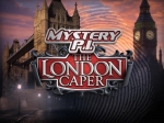 Launch Trailer | Mystery P.I. : The London Caper Videos