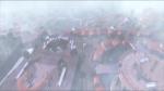 Gameplay Trailer | Mytheon Videos