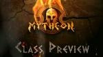 Class Video | Mytheon Videos