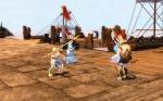 Gameplayer Trailer #2 | Mytheon Videos