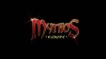 Class introduction video | Mythos Videos