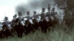 Launch Trailer | Napoleon: Total War Videos