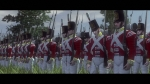 DLC Trailer | Napoleon: Total War Videos