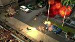 Trailer | Narco Terror Videos
