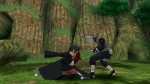 Akatsuki character trailer | Naruto Shippuden: Clash of Ninja Revolution 3 Videos