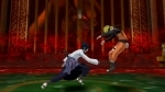 Naruto Shippuden: Clash of Ninja Revolution 3 Sasuke jutsu moves video