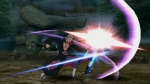 Naruto Shippuden: Clash of Ninja Revolution 3 Tips and tricks trailer