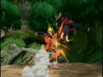 Naruto, Sakura and Kakashi - signature moves trailer | Naruto Shippuden: Clash of Ninja Revolution 3 Videos