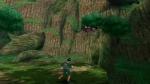 Jutsu moves trailer | Naruto Shippuden: Clash of Ninja Revolution 3 Videos