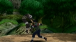 Asuma, Shikamaru and Choji's jutsu moves | Naruto Shippuden: Clash of Ninja Revolution 3 Videos