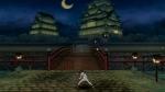 Jutsu moves video 2 | Naruto Shippuden: Clash of Ninja Revolution 3 Videos