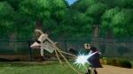 Jutsu moves of Anko, Jiraiya, Tsunade and Yugao | Naruto Shippuden: Clash of Ninja Revolution 3 Videos
