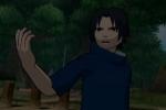 Story Mode Trailer | Naruto Shippuden: Clash of Ninja Revolution 3 Videos